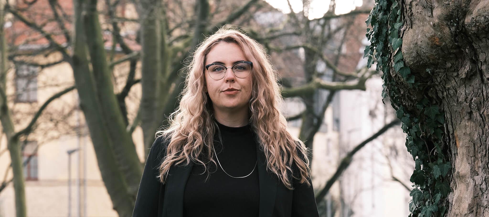 Viktoria Kruse
